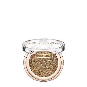 モノアイシャドウ SP 101 ゴールドダイアモンド