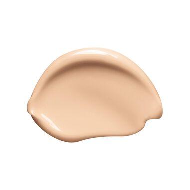 105 nude - 標準色