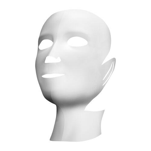 スープラ シート マスク