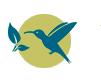 害虫駆除生物多様性の保全