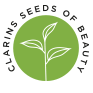 Clarins Seeds of Beauty