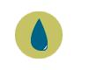 浄水と保水力の向上