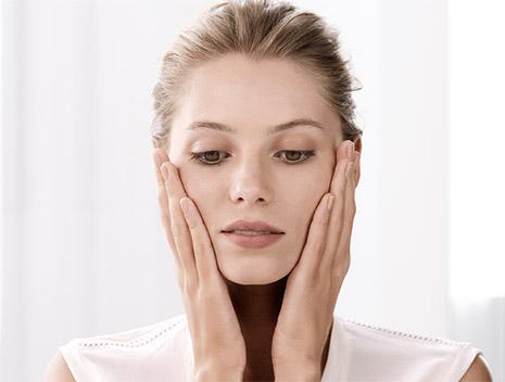 Comment appliquer son sérum Pore Control ?
