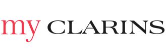 myClarins