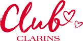 Club CLARINS